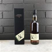 Sale 8842 - Lot 505 - 2006 Adelphi Selection Breath of Speyside 11 Year Old Speyside Single Cask Single Malt Scotch Whisky. Drawn from an active, 1st fi...
