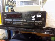 Sale 8478 - Lot 2194 - Nakamichi Receiver