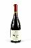 Sale 3803 - Lot 425 - BASS PHILLIP Vintage 2001, Village Pinot Noir, South Gippsland VIC, 3 bottles