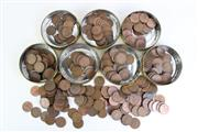 Sale 8902 - Lot 24 - A Collection of over 350 Australian Pennies (1910s-60s)