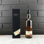 Sale 8842 - Lot 501 - 2011 Adelphi Selection Glen Garioch Distillery 7 Year Old Highland Single Cask Single Malt Scotch Whisky. Drawn from a refill Amer...