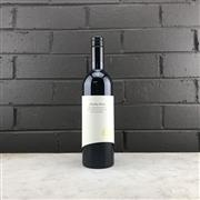 Sale 9088W - Lot 59 - 2015 Hentley Farm The Quinessential Shiraz Cabernet, Baross Valley