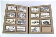 Sale 8840 - Lot 63 - A Collection of Antique Engineers Photographs
