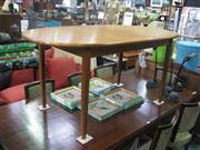 Sale 7944A - Lot 1008 - Good Extension Dining Table