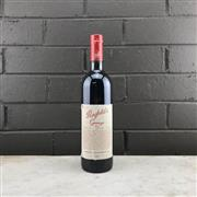 Sale 9905W - Lot 652 - 1x 2004 Penfolds Bin 95 Grange Shiraz, South Australia