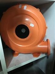 Sale 8759 - Lot 2131 - Jumping Castle Blower