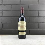 Sale 9062 - Lot 776 - 1x 2006 Kay Brothers Amery Vineyards 'Block 6' Old Vine Shiraz, McLaren Vale - 114 year old vines