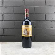 Sale 9088W - Lot 12 - 2010 Chateau Ducru-Beaucaillou, 2me cru classe, Saint-Julien