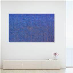 Sale 9128A - Lot 5055 - Bambatu Napangardi (1940 - ) - Womens Ceremony 124 x 200 cm (stretched and ready to hang)