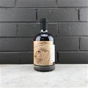 Sale 9042W - Lot 821 - Sullivans Cove Distillery 12YO Single Cask Tasmanian Single Malt Whisky -cask no. TD0114, specially selcted by Liquor Library and La...