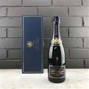 Sale 9088W - Lot 3 - 2008 Pol Roger 'Cuvee Sir Winston Churchill' Vintage Brut, Champagne