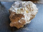 Sale 8740 - Lot 1449 - Large Chunk of Mineral Rock