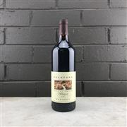 Sale 9088W - Lot 54 - 2016 Rockford Basket Press Shiraz, Barossa Valley