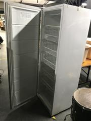 Sale 8953 - Lot 2093 - Fisher and Paykel Freezer