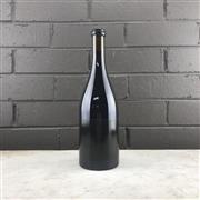 Sale 9088W - Lot 65 - 2018 The Standish Wine Company The Schubert Theorem Shiraz, Barossa Valley