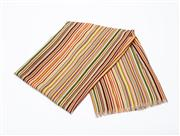 Sale 8770F - Lot 26 - A Paul Smith classic print scarf