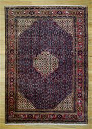 Sale 8601C - Lot 59 - Persian Saruqi 288x205