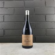 Sale 9088W - Lot 69 - 2015 The Standish Wine Company The Standish Single Vineyard Shiraz, Barossa Valley