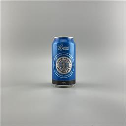 Sale 9187W - Lot 101 - 19x Coopers Pacific Pale Ale - 4.2% ABV, 375ml cans
