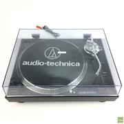Sale 8648A - Lot 61 - Audio-Technica Direct Drive Professional Turntable