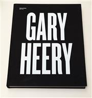 Sale 8709 - Lot 1089 - Gary Heery - Selected Works 1976-2013