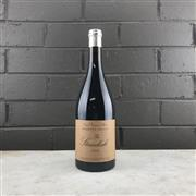 Sale 9088W - Lot 72 - 2016 The Standish Wine Company The Standish Single Vineyard Shiraz, Barossa Valley