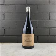 Sale 9088W - Lot 74 - 2018 The Standish Wine Company The Standish Single Vineyard Shiraz, Barossa Valley