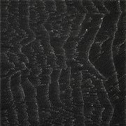 Sale 8656A - Lot 5010 - Lily Kelly Napangardi (1948 - ) - Sandhills 98 x 98cm (stretched & ready to hang)