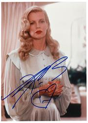 Sale 8555A - Lot 5045 - Kim Basinger L.A. Confidential