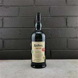 Sale 9089W - Lot 81 - Ardbeg Distillery Drum Limited Release Islay Single Malt Scotch Whisky - 2019 Special Committee Only Edition, 52% ABV, 700ml
