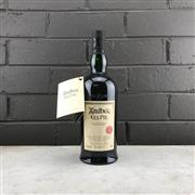 Sale 9062W - Lot 640 - Ardbeg Kelpie Islay Single Malt Scotch Whisky - 2017 Special Committee Only Edition, 51.7% ABV, 700ml with tag