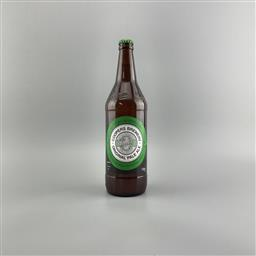 Sale 9187W - Lot 108 - 13x Coopers Pale Ale - 4.5% ABV, 750ml bottles