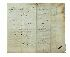 Sale 3765 - Lot 66 - Land Grant signed by Governor Gipps