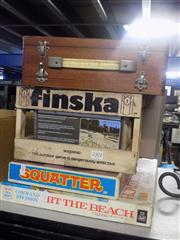Sale 8407T - Lot 2302 - Collection of Board Games & Cases