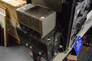 Sale 8346 - Lot 2169 - Awa Amp with Another