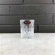 Sale 9905W - Lot 636 - 12x Riedel Spey Crystal Whiskey Tumblers, new in box