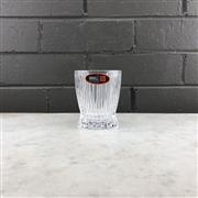 Sale 9905W - Lot 637 - 12x Riedel Fire Crystal Tumblers, new in box