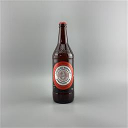 Sale 9187W - Lot 112 - 11x Coopers Sparkling Ale - 5.8% ABV, 750ml bottles