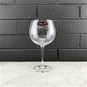 Sale 9905W - Lot 643 - 12x Riedel Oaked Chardonnay Crystal Wine Glasses, new in box
