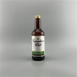 Sale 9187W - Lot 114 - 11x Canadian Club Whisky & Dry - 4.8% ABV, 500ml bottles