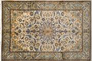 Sale 8213C - Lot 29 - Persian Kashan 320cm x 212cm