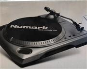 Sale 8774A - Lot 364 - A New mark TTUSB turntable in box