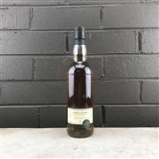 Sale 8842 - Lot 514 - 1984 Adelphi Selection Linkwood Distillery 26 Year Old Highland Single Cask Single Malt Scotch Whisky Distilled: 1984 Bottled:...