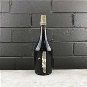 Sale 8976W - Lot 18 - 1x Penfolds Club Port, Barossa Valley - old bottling, 750ml, partial label