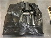 Sale 8659 - Lot 2175 - Pallet of Rollers
