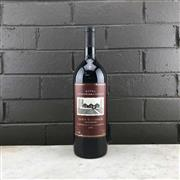 Sale 8976W - Lot 21 - 1x 1993 Wynns Coonawarra Estate John Riddoch Cabernet Sauvignon, Coonawarra - 1500ml magnum, into neck