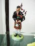 Sale 7346 - Lot 66 - A ROYAL DOULTON FIGURINE THE PIPER HN 3444