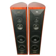 Sale 8648A - Lot 70 - Sonus Faber Amati Homage Pair of Speakers