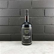 Sale 8976W - Lot 25 - 1x 1966 Hardys Reserve Bin M804 Vintage Port, South Australia