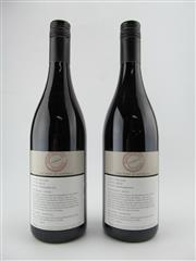 Sale 8403W - Lot 36 - 3x 2013 Hand Selected Cleanskin Shiraz, Coonawarra